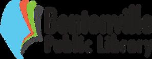 BPL Logo COLOR.png