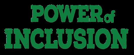 POI logo 2021.png