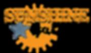 Sunshine-Gala-Logo-2020.png