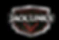 Jack Links logo cob copy.png