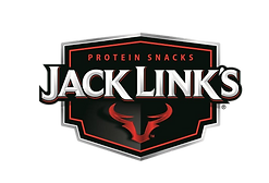 Jack Links logo cob copy.png