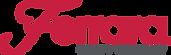 Ferrara_Logo.png