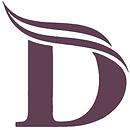 dewitt-logo-square.png