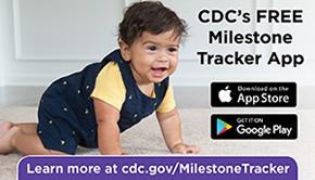 Knowing Your Child's Developmental Milestones