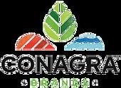 Conagra_brands_logo17.png