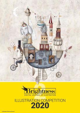 Brightness Award 2020