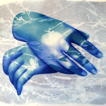 Le mani della Gioconda