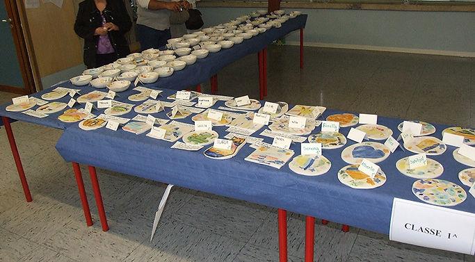 laboratorio ceramica2009.jpg
