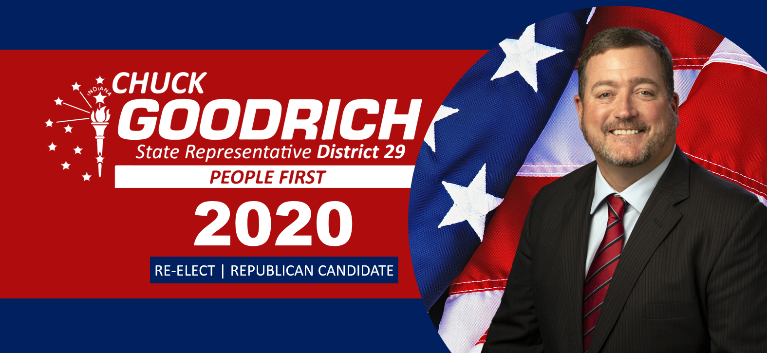 2020 Background FB.png