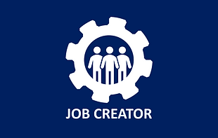 Job Creator.png