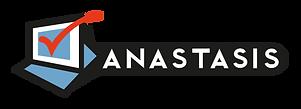 550x200logo-Anastasis-Oriz-RGB.png
