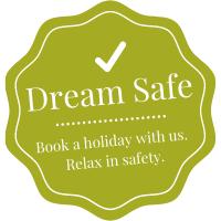 DreamSafe.png