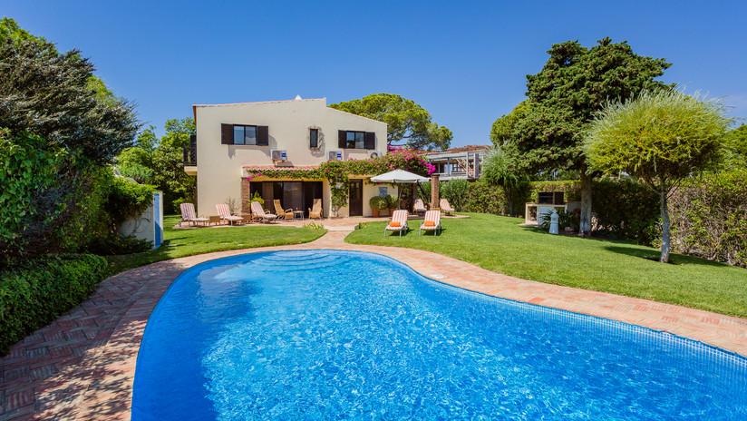 Villa Las Brisas-19.jpg