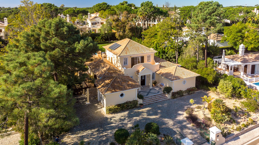 Villa Albero5-1.jpg
