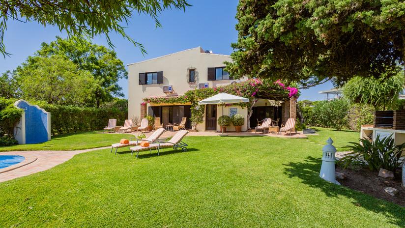 Villa Las Brisas-20.jpg