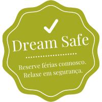 DreamSafePT.png