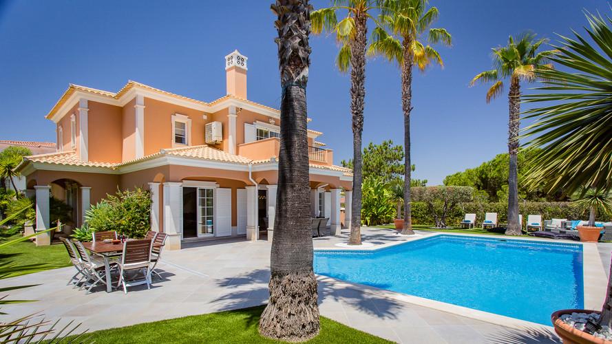 Villa Natura -29.jpg