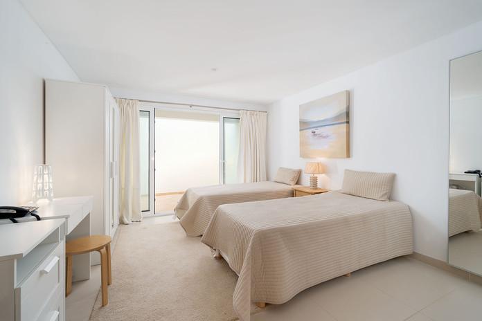 Bedroom 4A.jpg