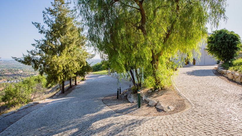ADP Villa Mebahel-55-1.jpg