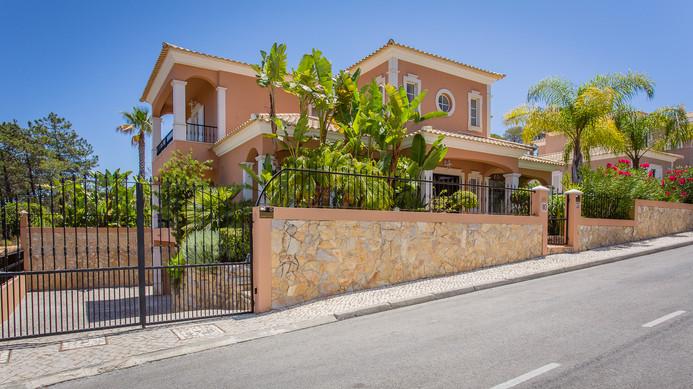 Villa Natura -36.jpg