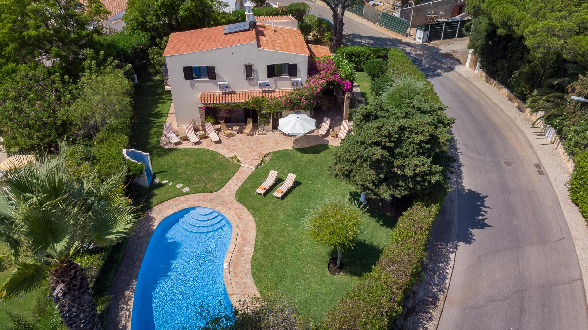 Villa Las Brisas-22.jpg