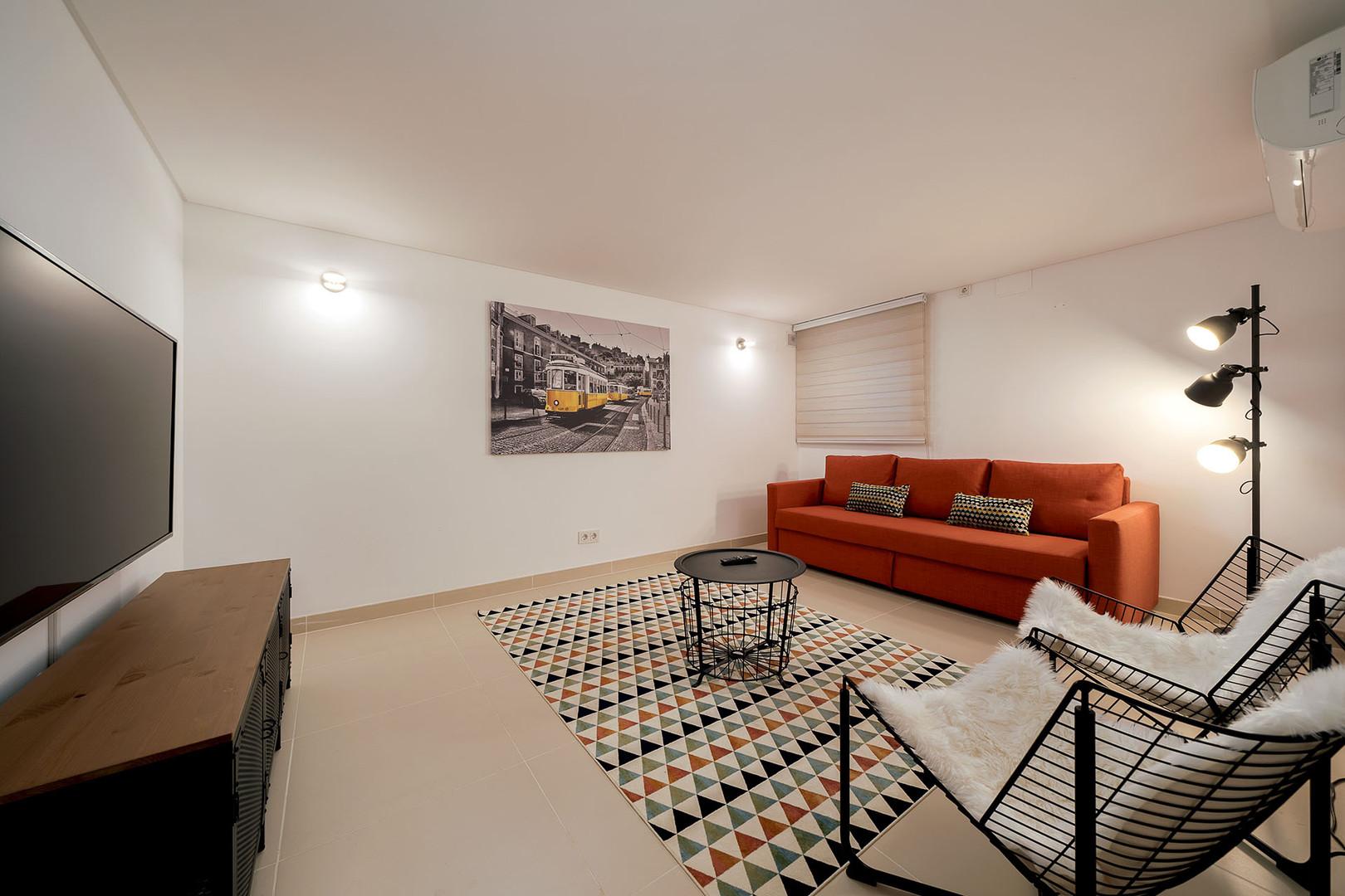 CInema Room.jpg