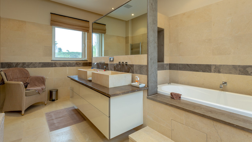Bathroom Quinta do Mar #17 (No Logo)-34.