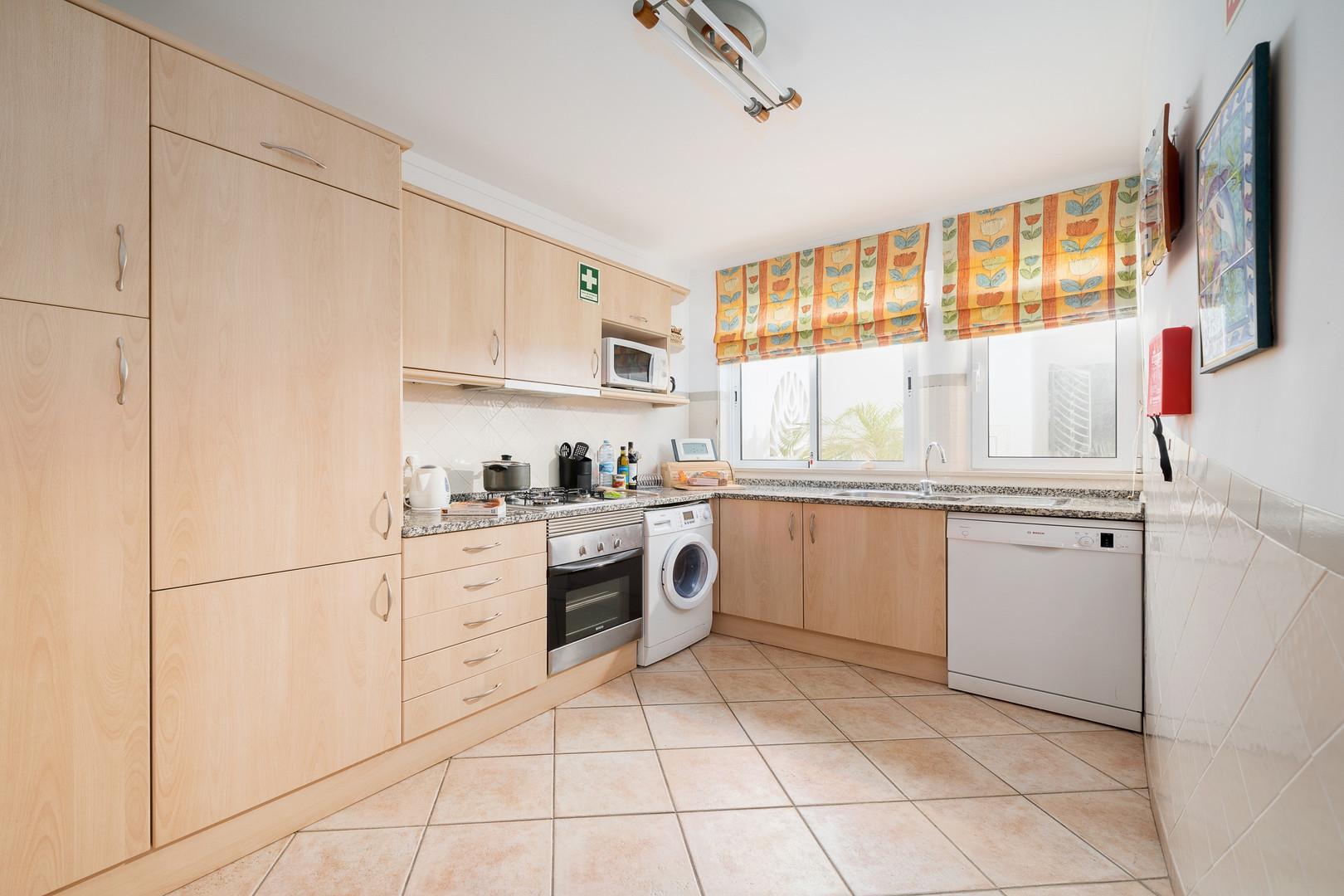 Cozinha-1.jpg