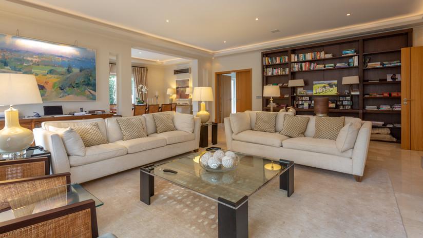 Living room Quinta do Mar #17 (No Logo)-