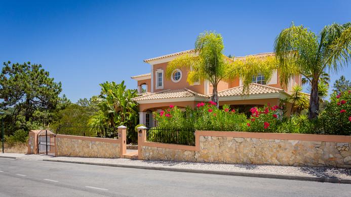 Villa Natura -35.jpg