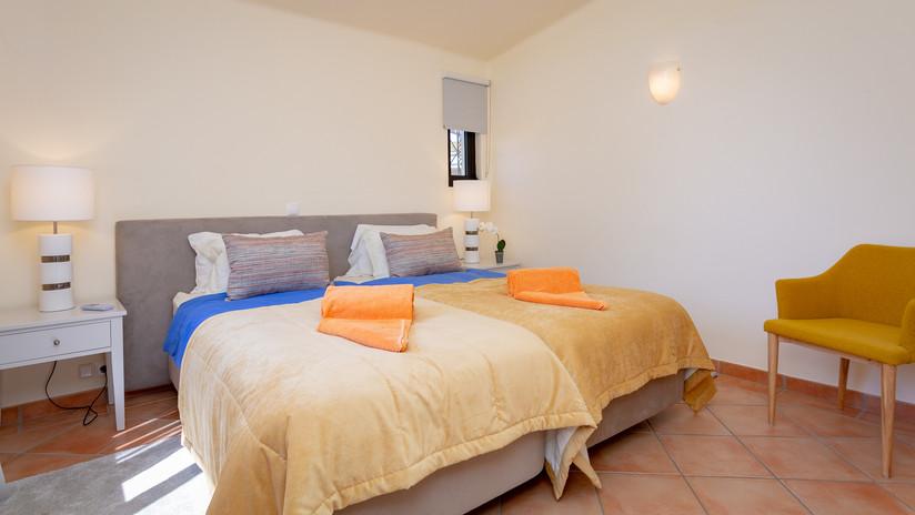 Villa Las Brisas-12.jpg