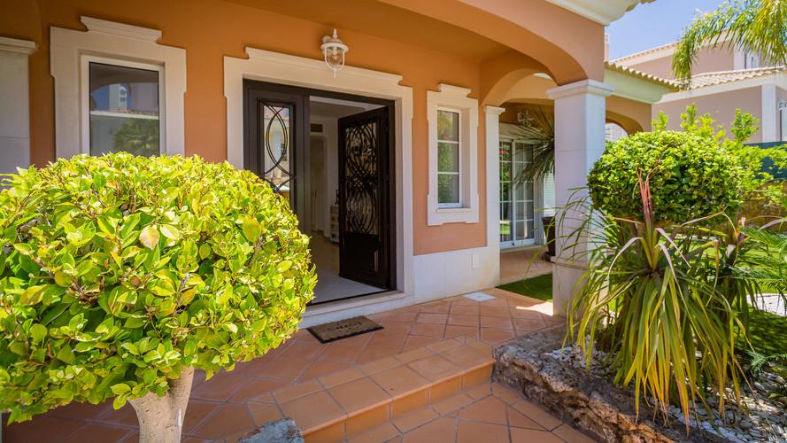 Villa Natura -37.jpg