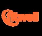 Logo PNG Ampliado.png