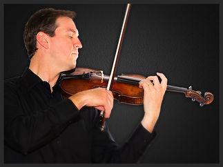 Violin, Viola, Cello lessons in Swan Hill, violin lessons swan hill