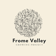 Frome_valley.png