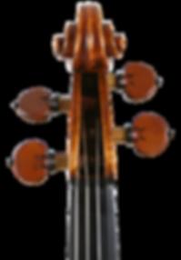 violin lessons brisbane, violin lessons annerley, violin lessons online, viola lessons