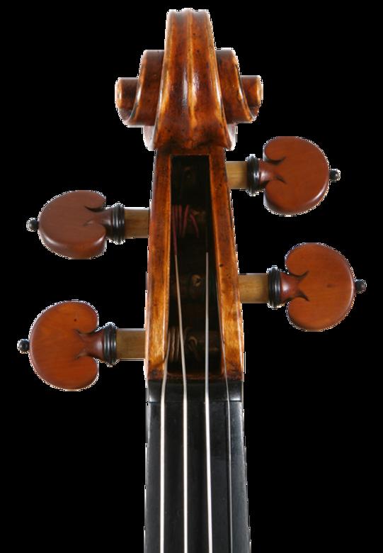 violin lessons swan hill, violin lessons swan hill, violin lessons online, viola lessons swan hill