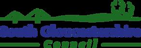 SGC_Logo_s.png