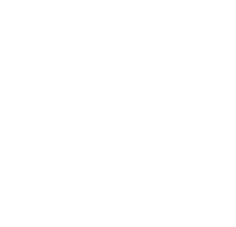 avec amour gratitude blanc.png