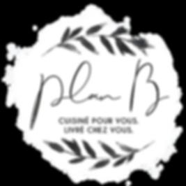 logo wix final.png