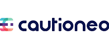 cautioneo-logo.png