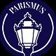 PNG PARISMUS 2017.png