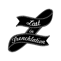 Logo-Lost-in-Frenchlation-500x500.png
