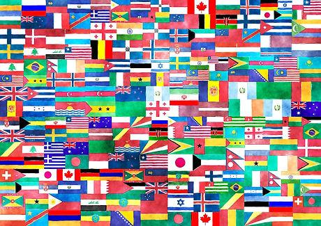 flags-69190_1920.jpg