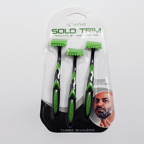 SOLO TRIM - 3 PACK