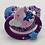 Thumbnail: Dreamy Stitch Paci