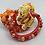 Thumbnail: Pooh Bear Paci