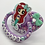 Thumbnail: Little Mermaid Pacifier
