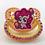 Thumbnail: Pinkie Pie Paci