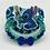 Thumbnail: Stitch & Scrump Paci